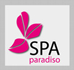 SPA Paradiso Belgrade - English