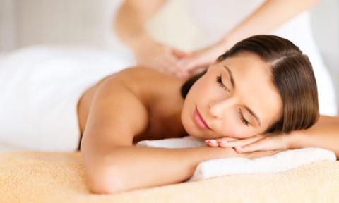 spa masaže beograd