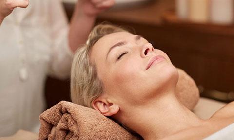 higijenski-tretman-lica-beograd