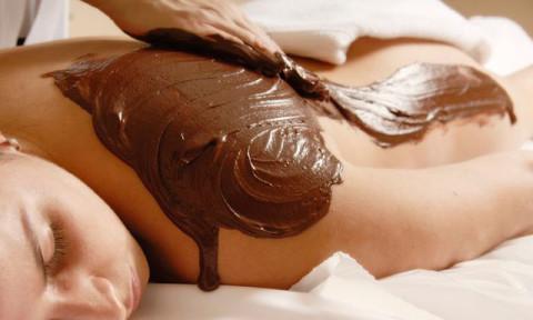 masaža toplom čokoladom beograd